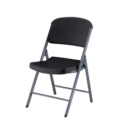 target furniture folding chairs kather chair design heavy duty lifetime