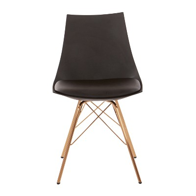 plastic chairs target swivel usa oakley chair
