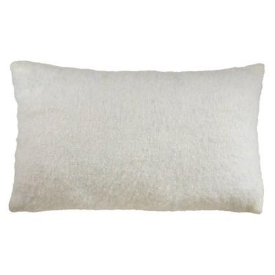 23x23 pillow covers target