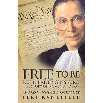 free to be ruth