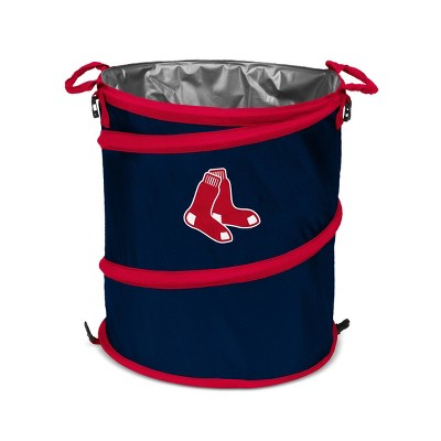 MLB Boston Red Sox 3-in-1 Collapsible
