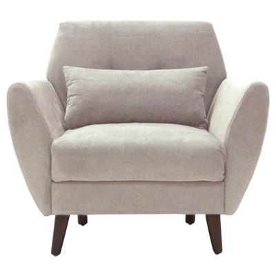 Artesia Arm Chair - Serta