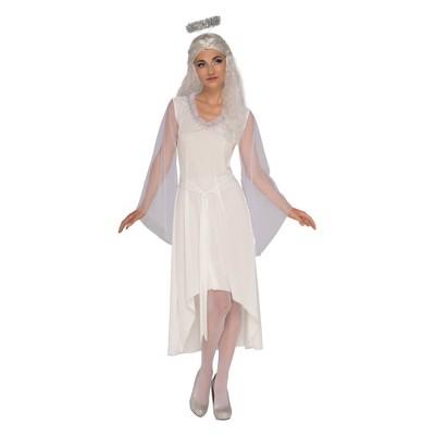 Women's Angel Halloween Costume