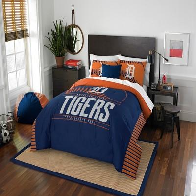 MLB Northwest Grandslam Full/Queen Comforter Set
