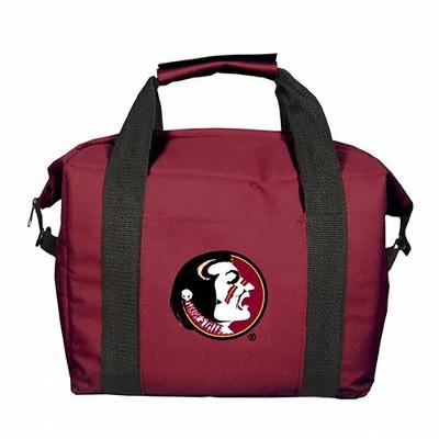 NCAA Kolder 12 Can Cooler Bag