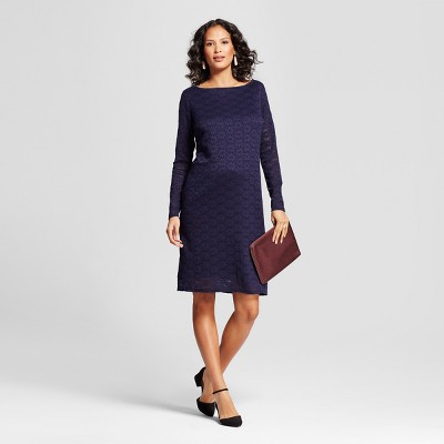 Maternity Lace Dress - Isabel Maternity by Ingrid & Isabel™