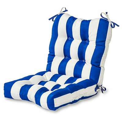 outdoor chair cushions at target wedding cover hire packages greendale home fashions seat back cushion
