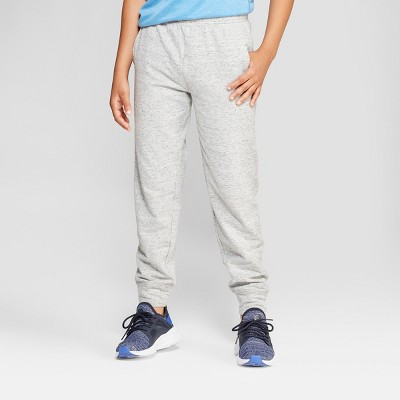Boys' Soft Touch Jogger Pants - C9 Champion®
