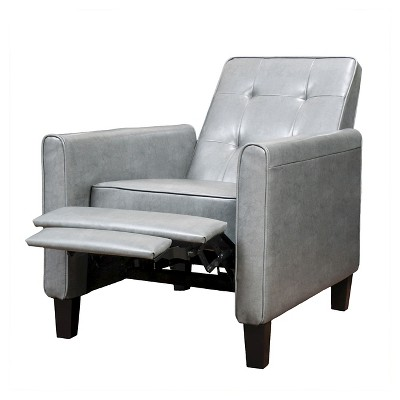 Small Club Chair 14 Comfortable Chairs For Small Spaces To Cozy Up Your Living Room