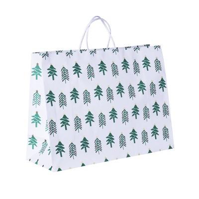 Target Christmas Gift Bags