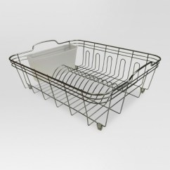 Kitchen Storage Racks French Island Holders And Dispensers Steel With Brushed About This Item