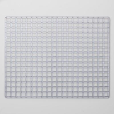 sink mat 15 6 x12 1 made by design