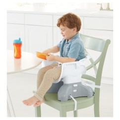 Target Space Saver High Chair Best Computer For Back Fisher Price Spacesaver