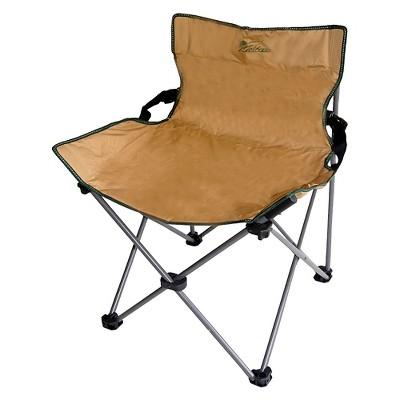 armless folding chair card table and set menards portable target