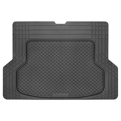 WeatherTech Black Cargo Mat