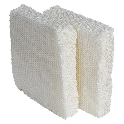 Vornado Replacement Humidifier Wick Filters (2-Pack) - MD1-0002