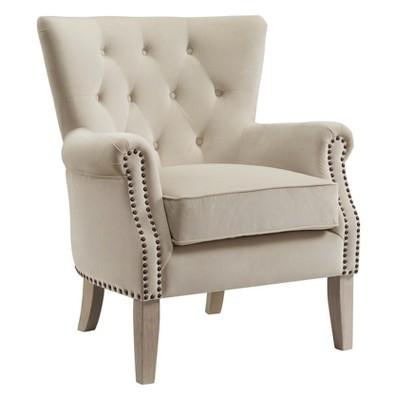 Declan Accent Chair - Dorel Living