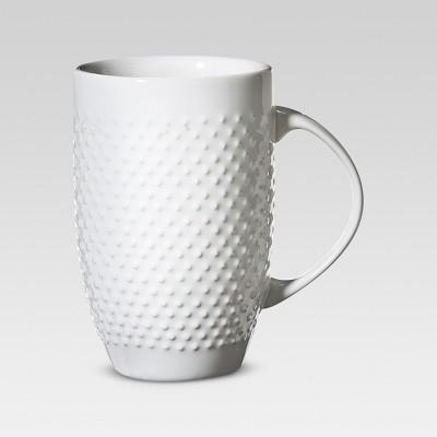 white latte mugs best