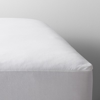Waterproof Fitted Mattress Protectors - Made By Design™