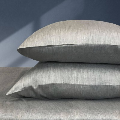 bamboo sheets pillow cases target