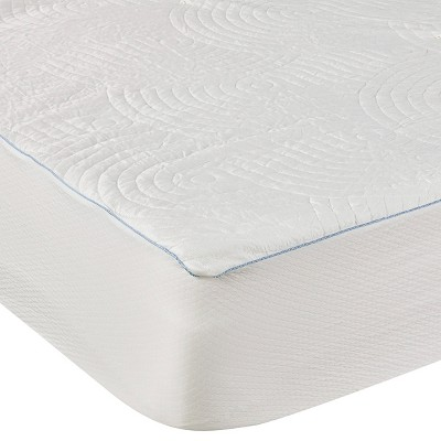 Cool Luxury Mattress Protector - Tempur-Pedic