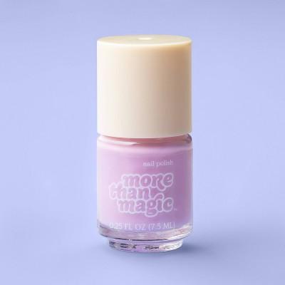 Nail Polish - 0.25 fl oz - More Than Magic™