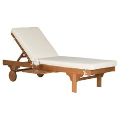 Pictures Of Chaise Lounge Chairs Tufted For Sale Newport Chair With Side Table Safavieh Target
