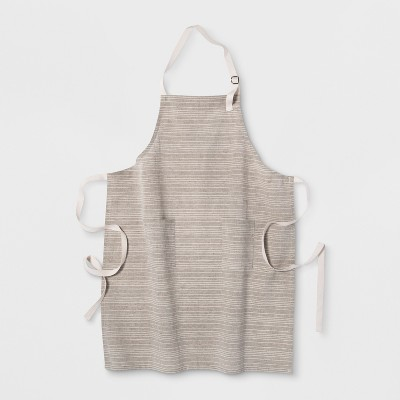 cute kitchen aprons thai organic coconut milk table linens dining target