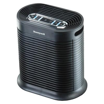 Workshop Air Filtration Reviews