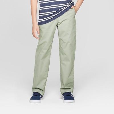 Boys' Chino Pants - Cat & Jack™