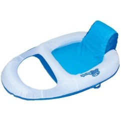 Pool Chair Floats Target Buy Chairs And Tables Wholesale Swimways Spring Float Mesh Recliner Floating Swimming Lounge 4 Pack