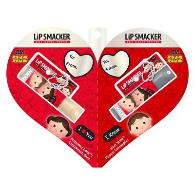 Lip Smackers V-Day Lip Balm - 1ct