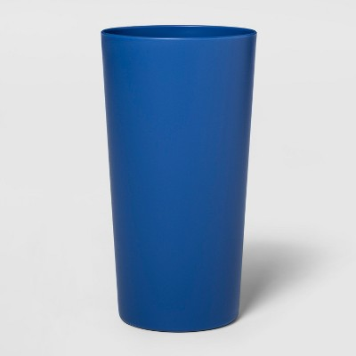 26oz Plastic Tall Tumbler - Room Essentials™