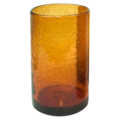 Artland Iris 17oz 4pk Highball Glasses
