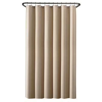 Waterproof Shower Liner - Maytex