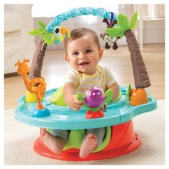 Baby Boppy Chair Recall Office Manufacturer Summer Infant Deluxe Superseat 3 In 1 Booster Activity And Floor Seat Target