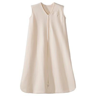 HALO® Sleepsack® 100% Cotton Wearable Blanket