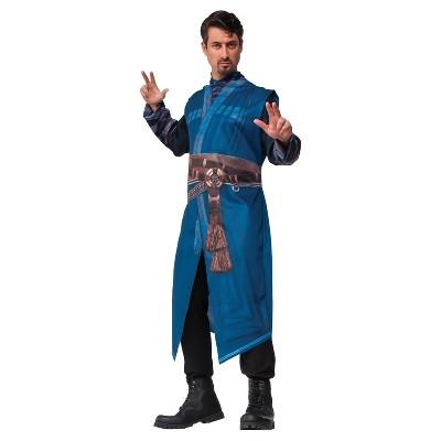 Marvel's Doctor Strange Robe Adult Costume