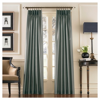 Curtainworks Marquee Lined Curtain Panel