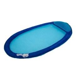 Pool Chair Floats Target Office Floor Mat Swimways Spring Float