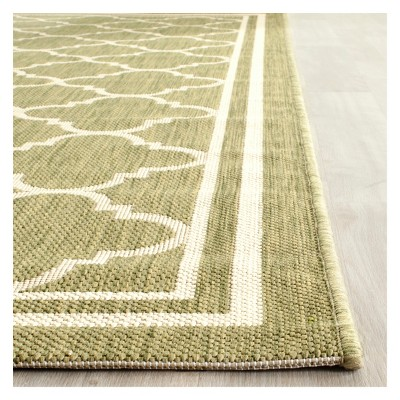 square outdoor rugs target