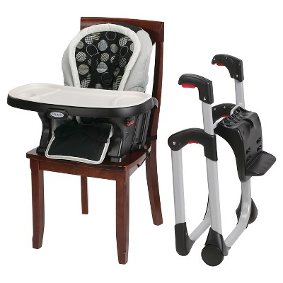 graco high chair cover uk office workout duodiner 3 in 1 convertible target more