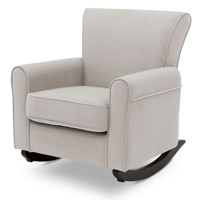 rocking chairs for children evac chair 300h mk4 manual delta lancaster target
