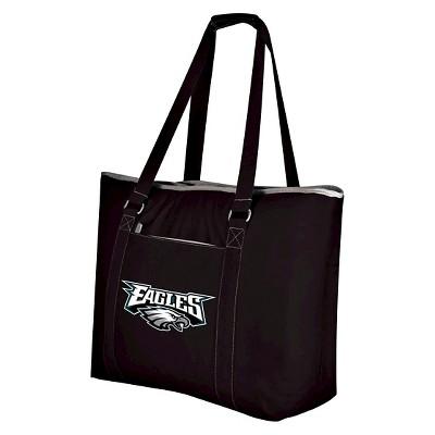 Picnic Time NFL Team Tahoe Cooler - Black