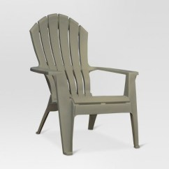 Gray Adirondack Chairs Sitting Down Chair Exercises Realcomfort Resin Outdoor Adams