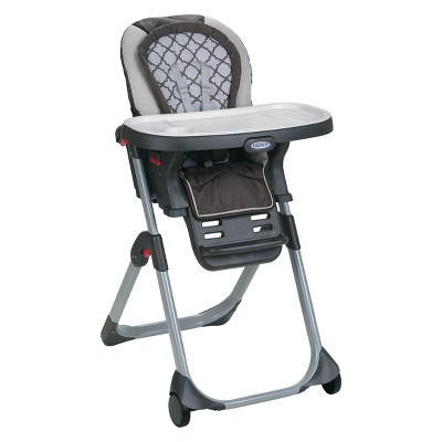 graco high chair 4 in 1 office chairs paramus nj duo diner kai target