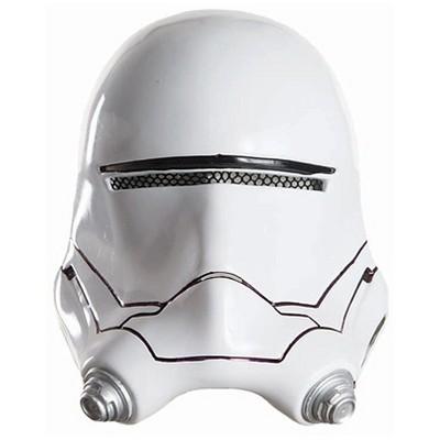 Star Wars: Flametrooper Boys' Half Helmet