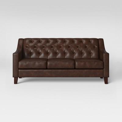Felton Tufted Sofa - Threshold™
