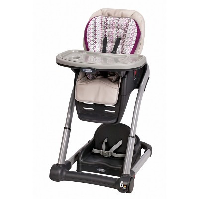ingenuity high chair canada reviews stool ebay graco blossom 6 in 1 seating system convertible target