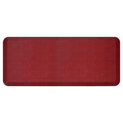 Newlife By Gelpro Pebble Comfort Floor Mat
